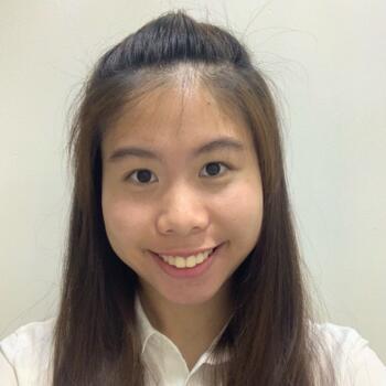 保母 新加坡: Averie