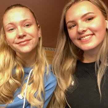 Barnevakter Oslo: Sofie