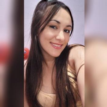 Niñera en San Carlos: Kathleen