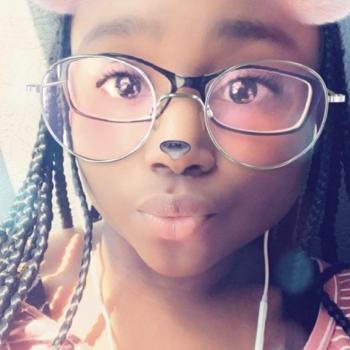 Babysitter Harrisburg: Tamari