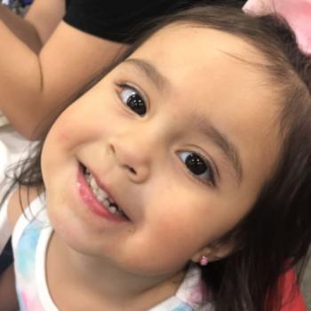 Babysitter San Antonio: Natalie