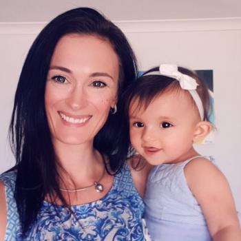 Babysitting job Bunbury: babysitting job Marissa