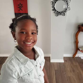 Babysitting job Brampton: babysitting job Tasheba