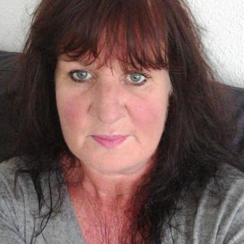 Gastouder Almere: Linda