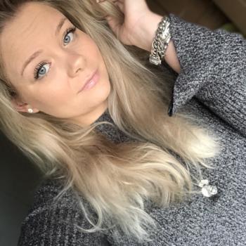 Babysitter Almere Stad: Nathaly