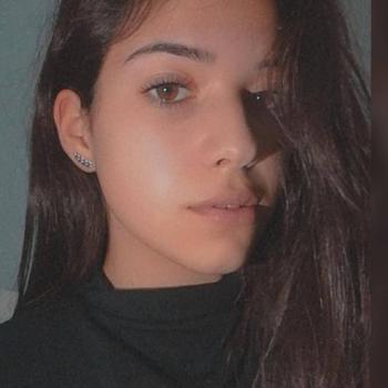 Babysitter Acireale: Paola Vittoria