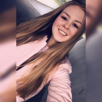 Babysitter Almere Stad: Dian