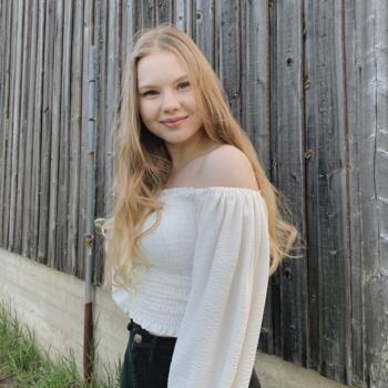 Lastenhoitaja Oulu: Saaga