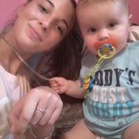 Babysitter Kloten: Claudia