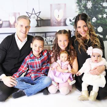 Parent Horw: job de garde d'enfants Elda