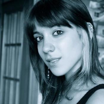 Oppas Oegstgeest: Chiara