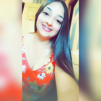 Babysitter in Alajuelita: Reichel