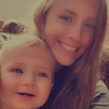 Babysitter Denver (North Carolina): Alexis