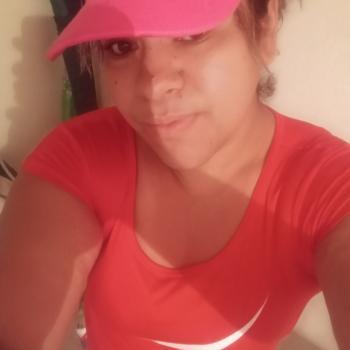 Babysitter in Guadalajara: Jessiica