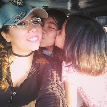 Niñera en Iztapaluca: Pebels