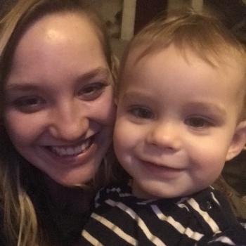Babysitten Buggenhout: babysitadres Roxanne