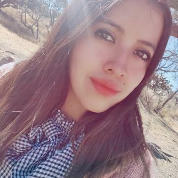 Babysitter Oaxaca City: Niza