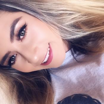 Niñera Atizapán de Zaragoza: Nicole