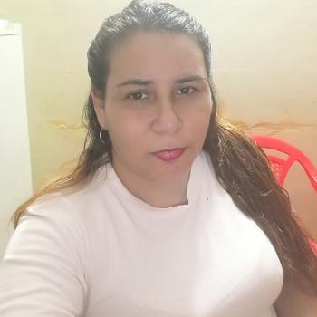 Babysitter Bucaramanga: Xiorely