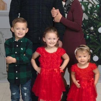 Parent Fayetteville: babysitting job Ariel