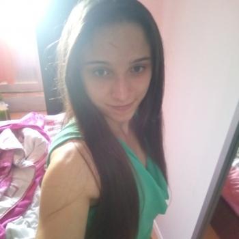 Babysitter Maia: Catarina