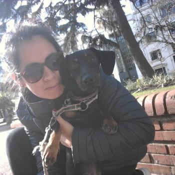 Babysitting job Montevideo: babysitting job Yanela