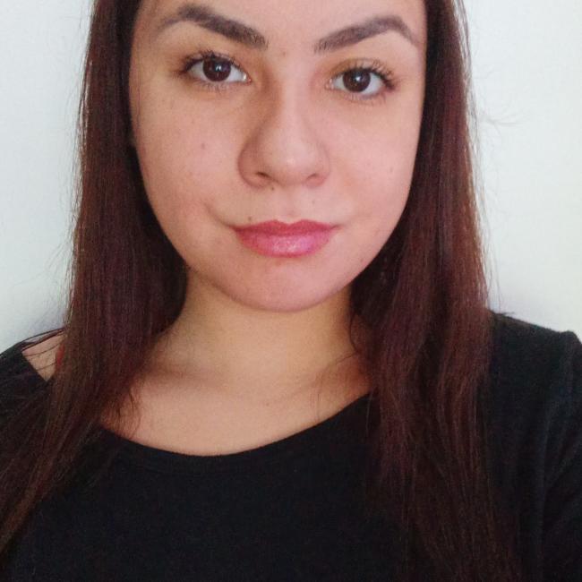 Niñera en El Palomar: Daiana