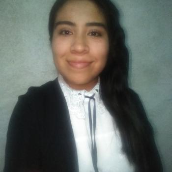 Babysitter Soledad de Graciano Sánchez: Marisol