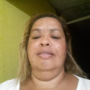 Babá Guarulhos: Sandra marcia Silvia