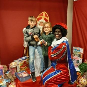 Job de garde d'enfants à Stekene: job de garde d'enfants Jessica
