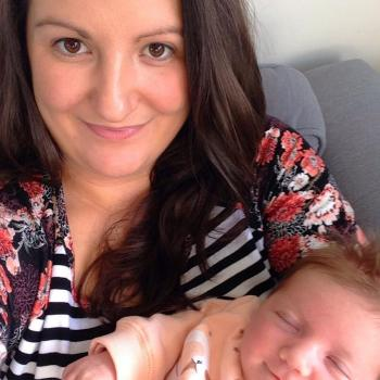 Nanny Dunedin: Beth