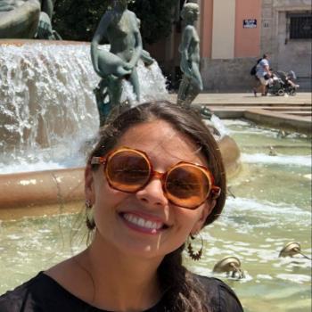 Babysitter Torino: Agnese Tealdi