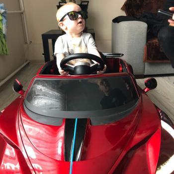 Praca opiekunka do dziecka Częstochowa: praca opiekunka do dziecka Karolina