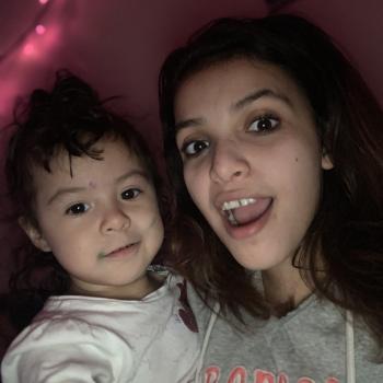 Babysitter Beaverton: Mariah