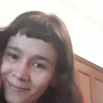 Babysitter Guimarães: Alexandra