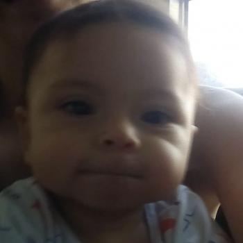 Babysitter in Medellín: Eli