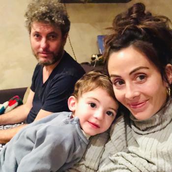 Padre/madre Premiá de Dalt: trabajo de canguro Joana