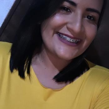 Babá Parnamirim: Maria Clara