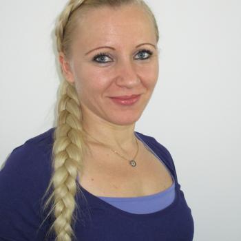 Childminder Vienna: Emma