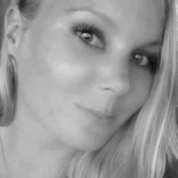 Oppas Den Haag: Lisette