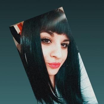 Babysitter Mar del Plata: Camila