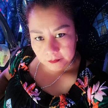 Babysitter in Tijuana: Norma