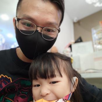 新加坡的保母职缺: 保母职缺 Andrew