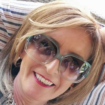 Babysitter Salerno: Cinzia