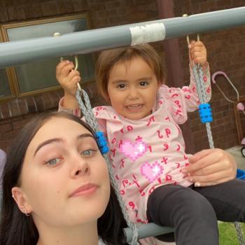 Babysitter in Whakatane: Eden