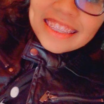 Niñera en Ciudad Juárez: Evelyn