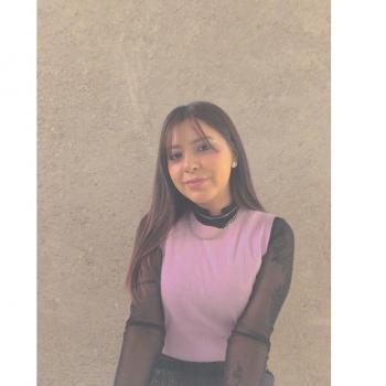 Agencia de cuidado de niños en Santiago de Querétaro: Fernanda Martínez