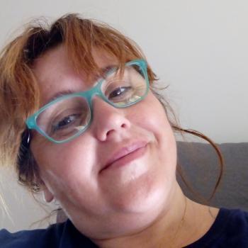 Niñera Parla: Juani