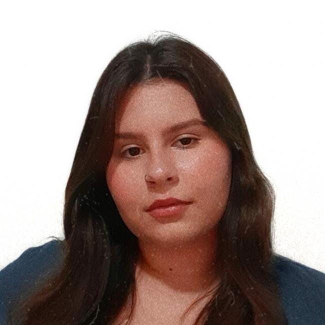 Babysitter in Foz do Iguaçu: Beatriz