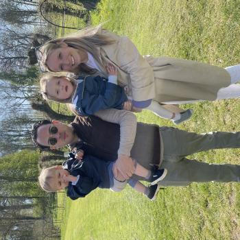 Babysitadres in Hasselt: babysitadres Marie-lynn